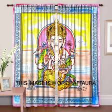 valance curtains valance curtains suppliers and manufacturers at