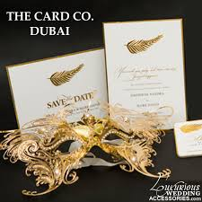 luxury wedding invitations jeweled wedding invitations embellished wedding invitations by