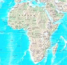Southern Africa Map Quiz by Africa Map Quiz Stuning South Asia Map Quiz Evenakliyat Biz