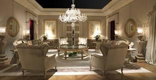 Beautiful Italian Furniture Will Enhance Any Living Room Rabbit - Italian living room design