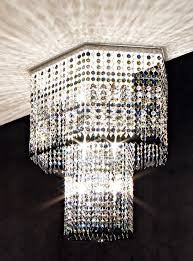 Chandelier Designers 103 Best Chandeliers Images On Pinterest Chandeliers Lighting