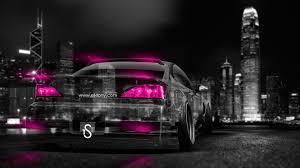 jdm nissan silvia nissan silvia s15 jdm crystal city car 2014 el tony
