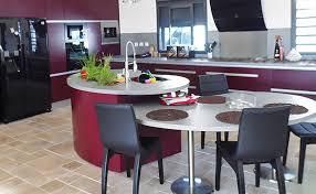 deco cuisine boutique deco run vue n 1 maison bureaus boutique and cuisine
