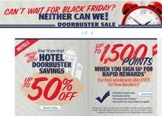 lowes appliance sale black friday lowe u0027s black friday 2012 lowe u0027s sales ads offers up to 1 300