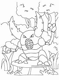 pokemon colouring book album imgur