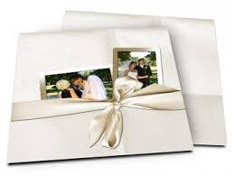 modele remerciement mariage remerciements mariage à personnaliser et modèles de cartes