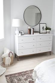 Dresser For Bedroom This House Proves Just How Chic Ikea Hacks Can Look Dresser