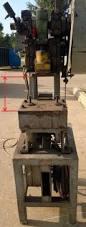 Bench Punch Press Presses