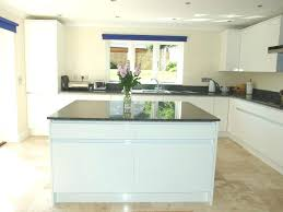 kitchen cabinet doors online quote custom kitchen cabinets online