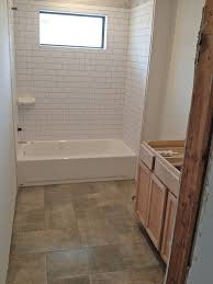 bathroom tile layout ideas image result for 12x24 tile layout patterns floors