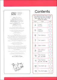 dk workbooks spelling third grade 055571 details rainbow