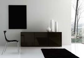 minimalist living room decor 1 tjihome minimalistic design etame mibawa co