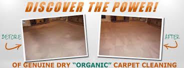 Capture Carpet And Rug Dry Cleaner Carpet Cleaner Renovator U2013 Meze Blog