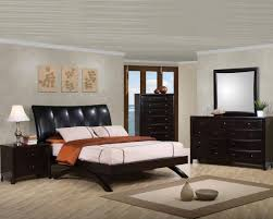 cool bedroom decorating ideas home and design luxus cool image bedroom decoration cool bedroom