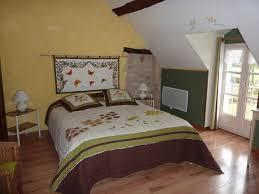 chambre et table d hotes chambre d hôtes de charme chambres et table d hotes de la serrerie à