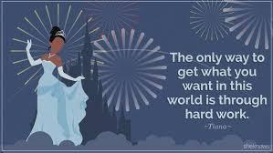 9 inspirational quotes favorite disney princesses