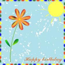 gorgeous business birthday cards australia birthday ideas business