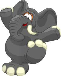 elephant sticker for ios u0026 android giphy