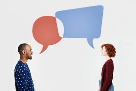 undercut dictionary definitions and interpretations of rhetorical irony