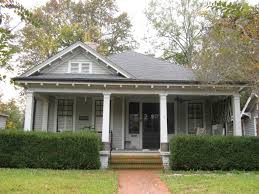 bungalow style homes front porches car tuning house plans 59624