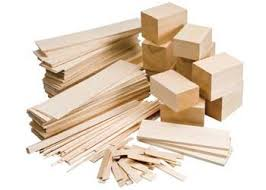 balsa wood box assorted sizes 3kg mta catalogue