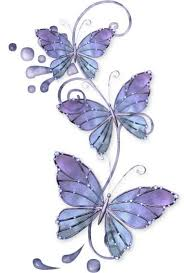 24 best elegant butterfly tattoo designs images on pinterest