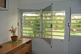 grille aeration chambre aeration chambre sans fenetre 14 moustiquaires guadeloupe
