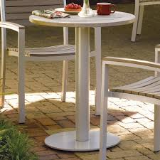 Mosaic Patio Furniture Ideas Enchanting Bistro Tables For Home Furniture Ideas