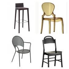 sedie usate napoli sedie per pizzeria emerson