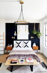 the 25 best black accent walls ideas on pinterest home office
