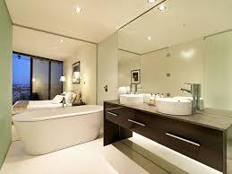 Bathtubs Free Standing Bathtubs Idea Amazing Whirlpool Bath Double Whirlpool Baths