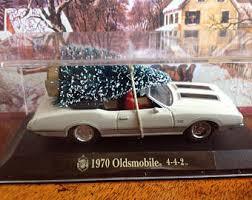 oldsmobile car etsy