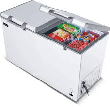 glass door chest freezer r134a chest freezer r134a chest freezer suppliers and