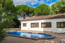 l u0027escala independent ground floor house with swimming pool and