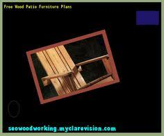 Free Woodworking Patio Furniture Plans by Free Stickley Furniture Plans 112250 Woodworking Plans And