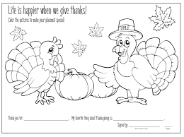 thanksgiving placemat thanksgiving tacoma rescue mission