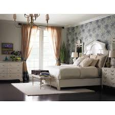 Pennsylvania House Bedroom Furniture Bedroom Design Paula Deen Bedroom Furniture World Can Change