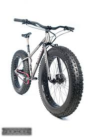 jeep mountain bike surly fat bike bikes pinterest snow fat and bicycling