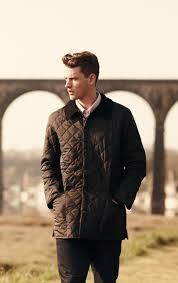 classic barbour liddesdale jacket fashion style style i u0027d kill