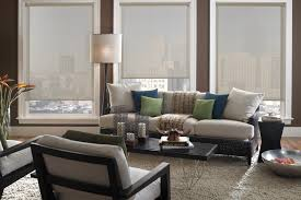 world wide window fashions