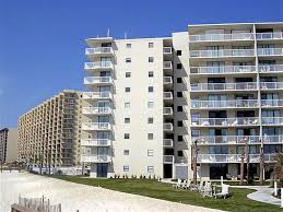 beautiful ground floor oceanfront 3 bedro vrbo
