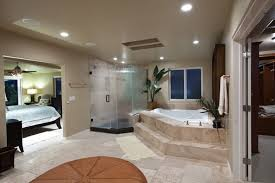 pictures of beautiful master bathrooms house beautiful bathroom home furniture ideas