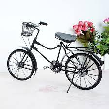 aliexpress buy 13052 iron bicycle model master bike