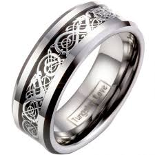 black wedding rings his and hers wedding rings black wedding rings his and hers mens black