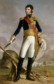 napoleon u0027s fiancée the fabulous destiny of désirée clary