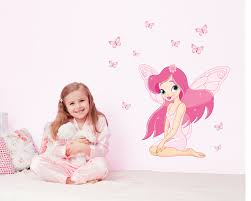 2013 new arrival fruit baby kindergarten baby room decoration free shipping removable wall stickers flower fairy and butterfly kids room home decoration wall decals 8257