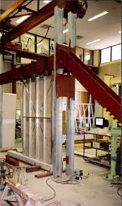 met kit homes csiro tested steel frames are engineered for strength