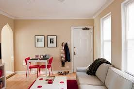 3 Bedroom Apartments Chicago Chicago One Bedroom Apartment Fresh On Bedroom With Regard To