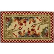 Rubber Backed Carpet Runners Doormats Rubber Backed Rugs