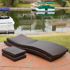 Patio Furniture Clearance Sale by Patio Awning On Patio Furniture Sale For New Patio Lounger Home